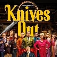 Knives thumb