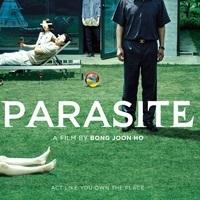 Parasite thumb