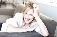 Amy ryan headshot