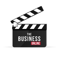 Thebusinessonline websiteeventthumbnail