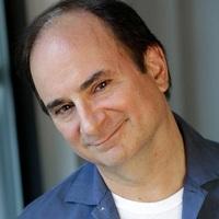 Paul liberti   headshot