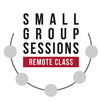 Smallgroupsessions websiteeventthumbnail