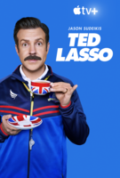 Apple tv ted lasso key art 2 3
