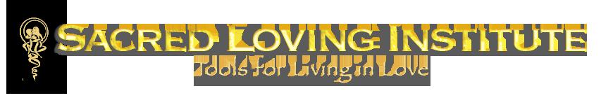 Sacred Loving Institute