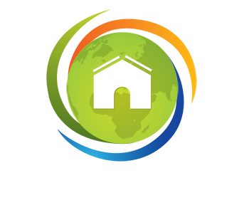 church-stewardship-logo-350-white