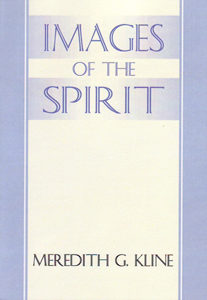 Images of the Spirit by Meredith Kline
