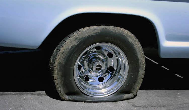 flat_tire_repair