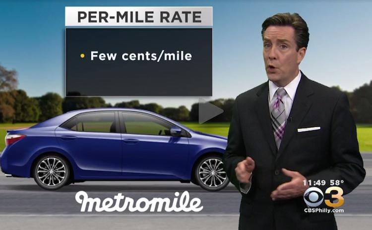pay_per_mile_car_insurance_video