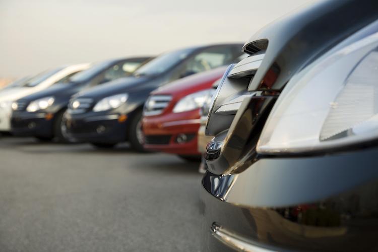 car_insurance_deductible