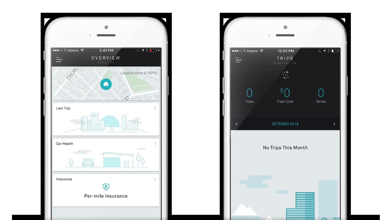 smart_driving_app_fun
