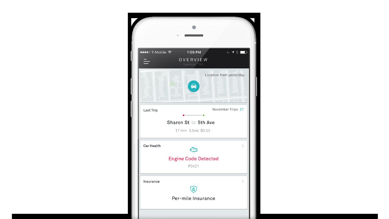 smart_driving_app_glanceable
