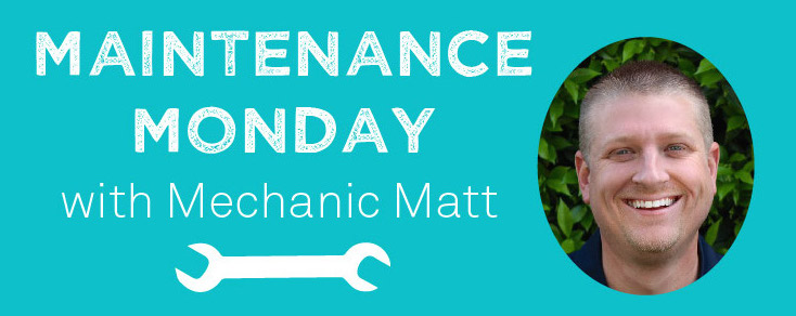 maintenance_monday