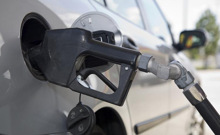 better_fuel_economy