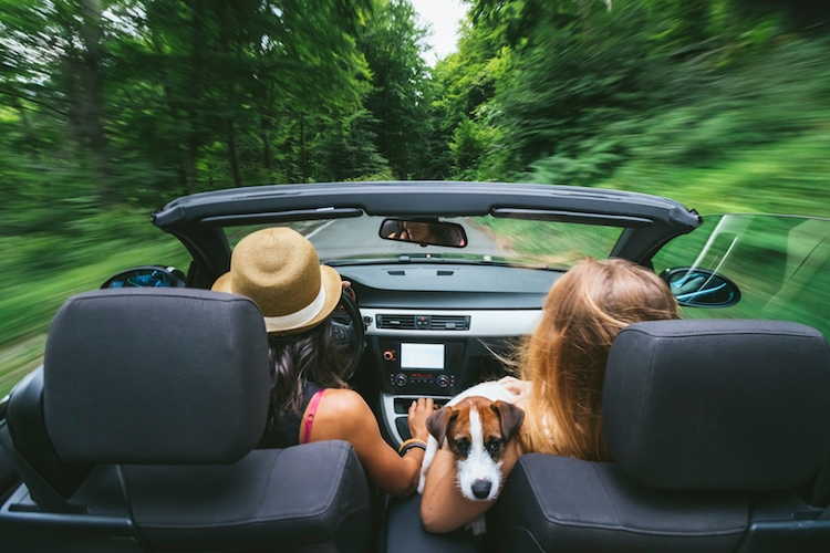 Labor_day_travel_tips