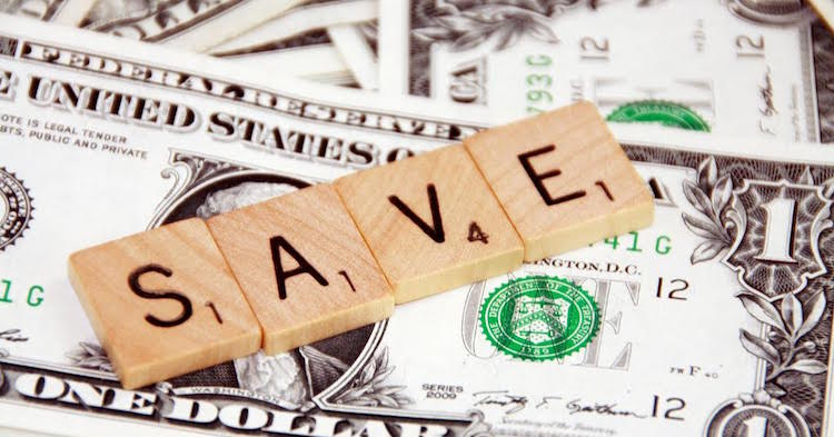 ways_to_save_money