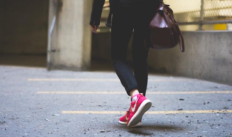 walk_to_work