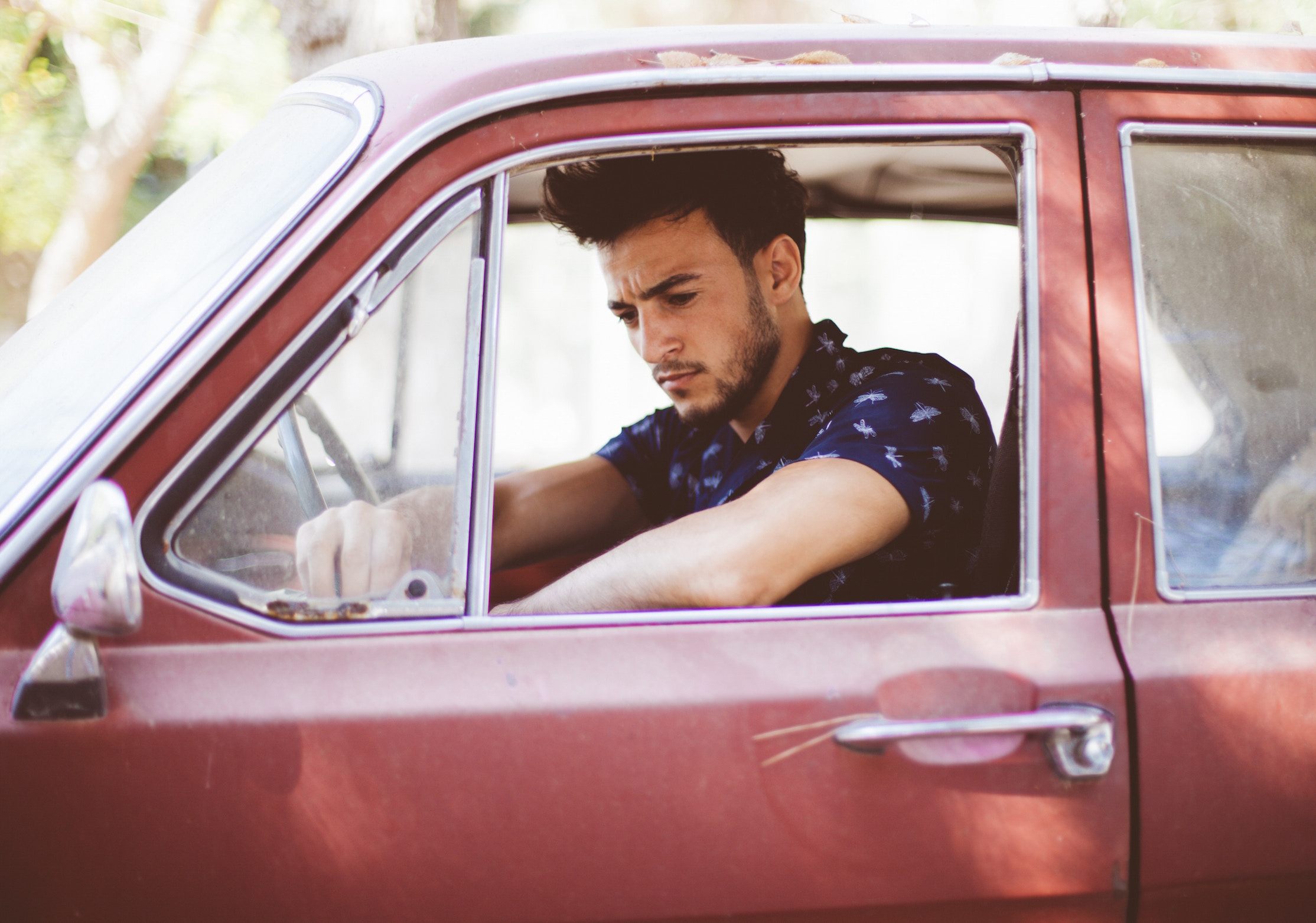 The Car Insurance Deductible Explained How To Choose The Right e