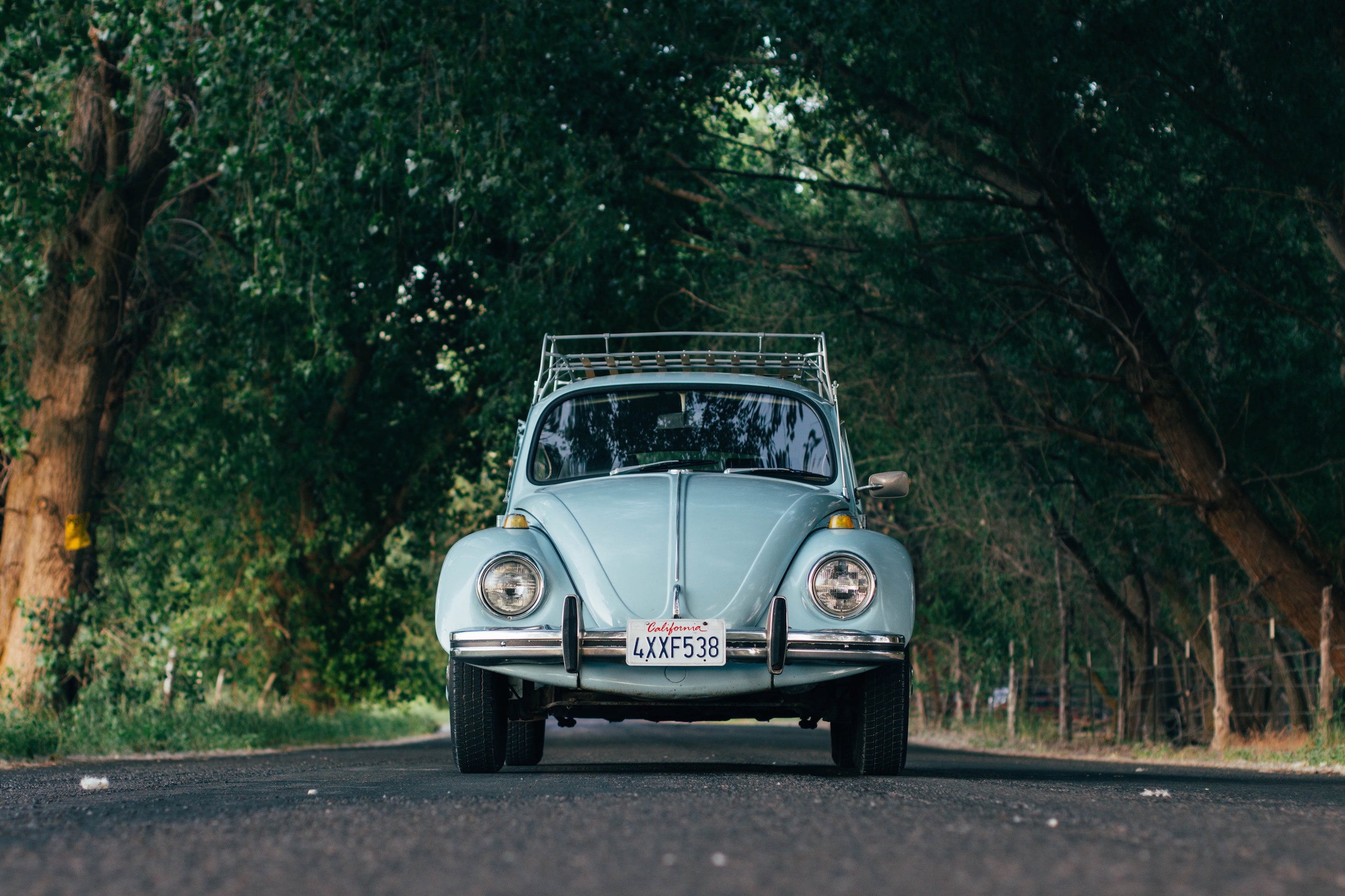 vw-bug-metromile
