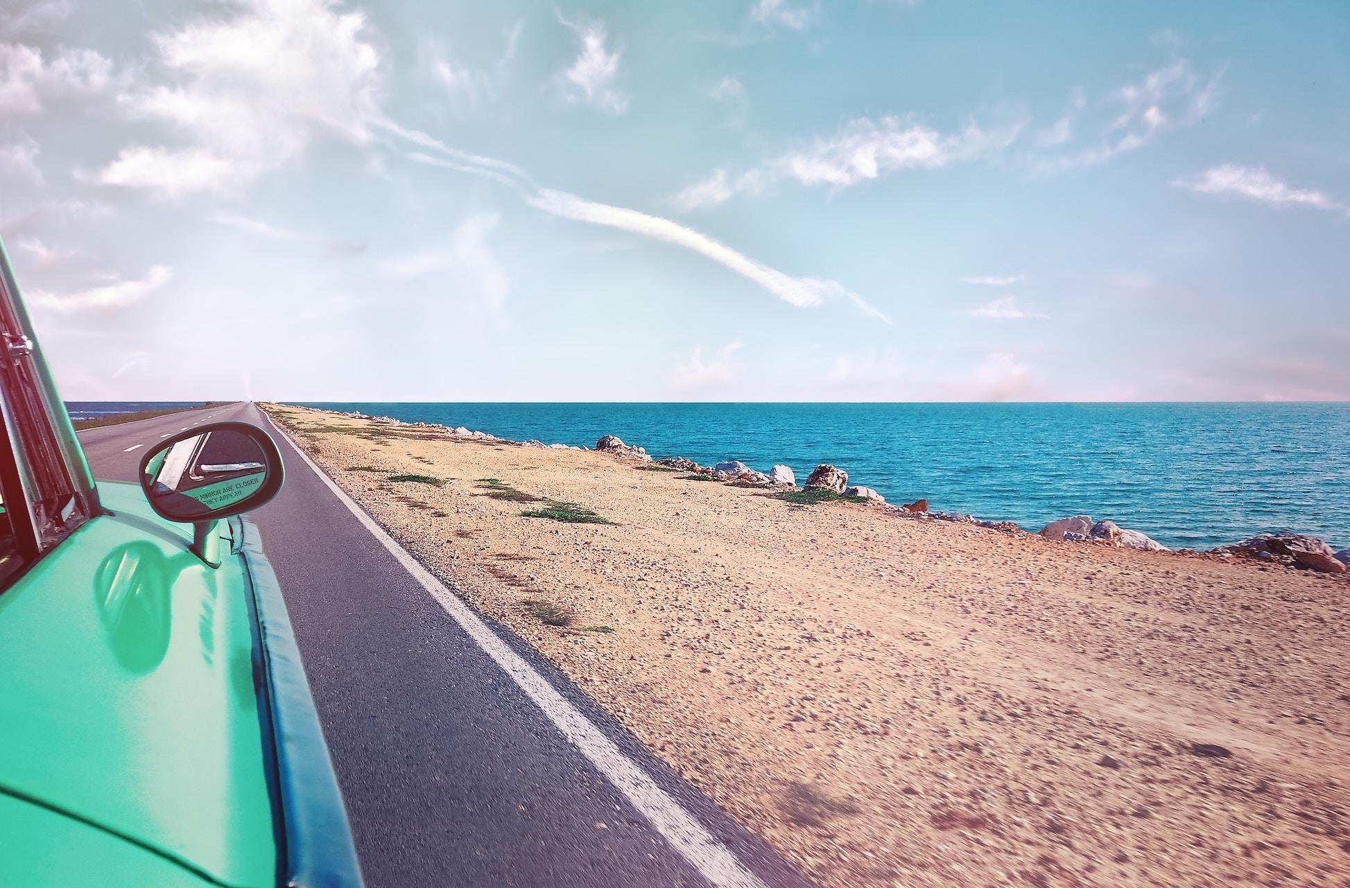 DIY-Car-Safety-Checks