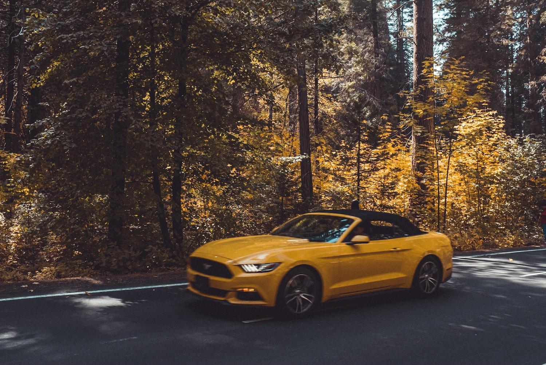 Rental-Car-Safety-Tips