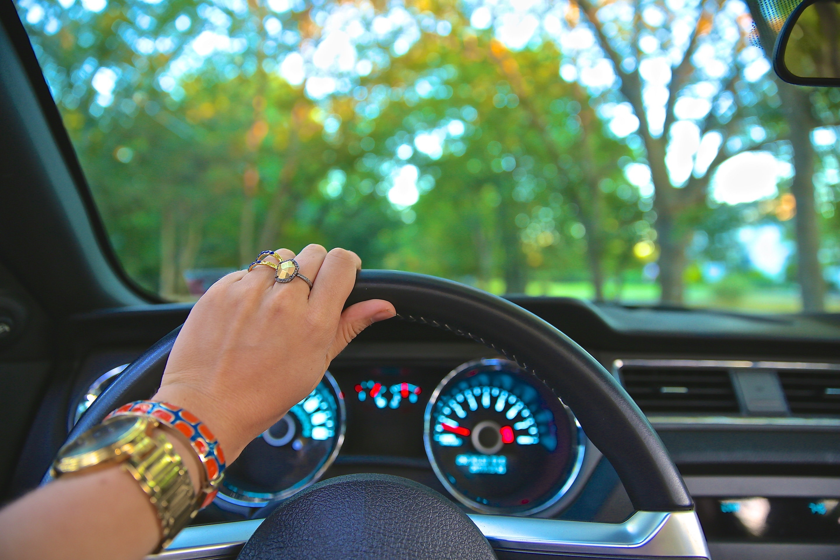 Do You Need Rental Car Insurance When You Travel Metromile