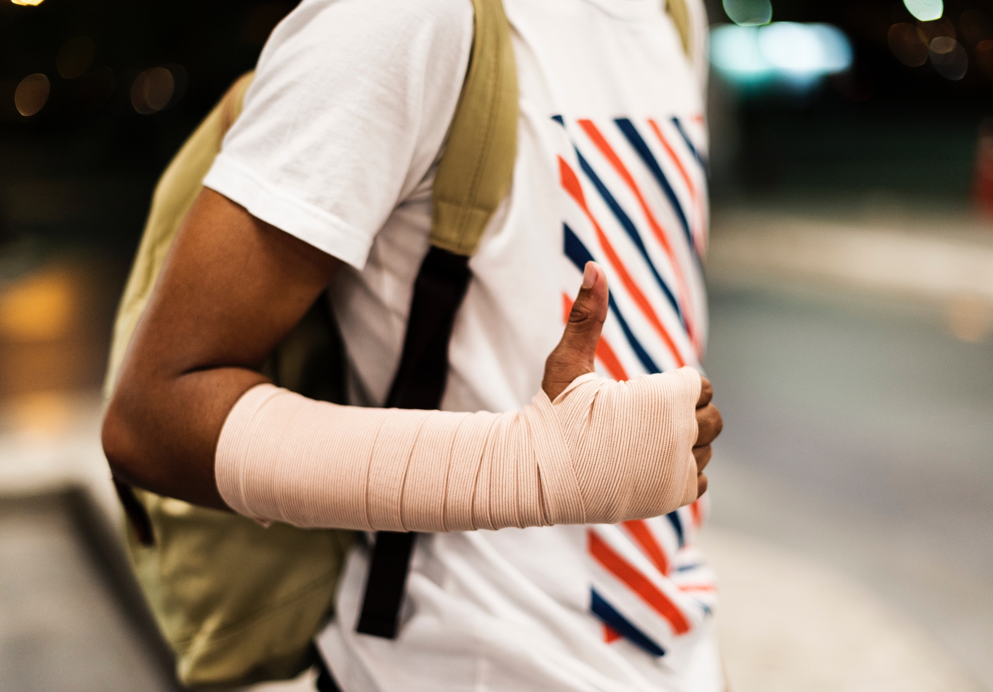 Medical-Payments-and-Personal-Injury-Protection-Explained