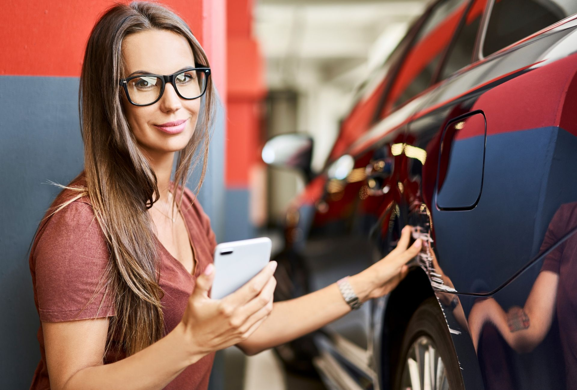 The #1 Rule of Buying a Used Car - Metromile
