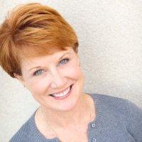 Kimberly Langdon M.D.