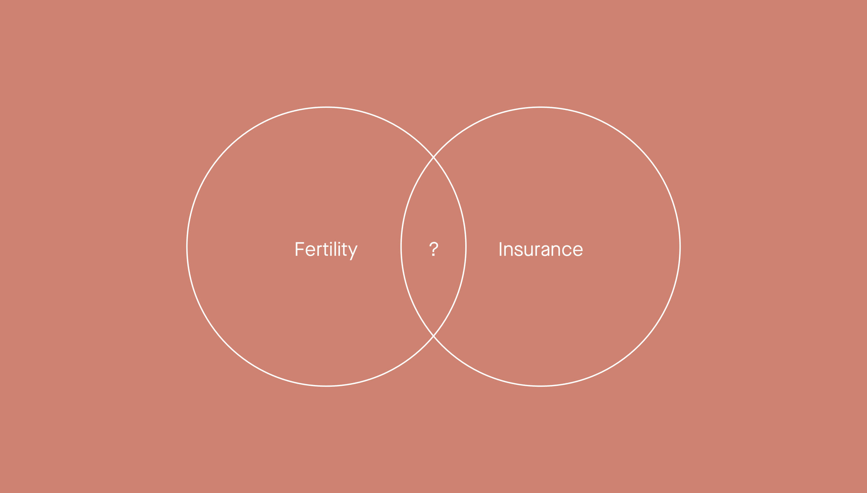 Let\'s Get Real about Fertility Treatments and Insurance