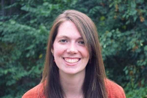 Kelsey Tyssowski