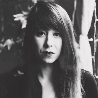 Danielle Campoamor