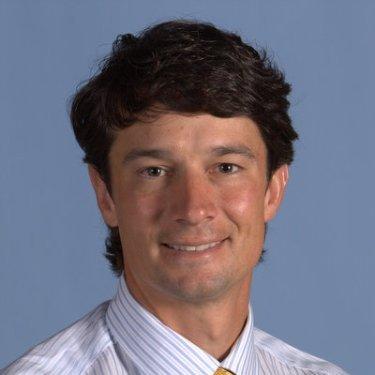 Doug Hederman