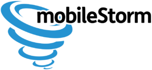 mobileStorm Inc.