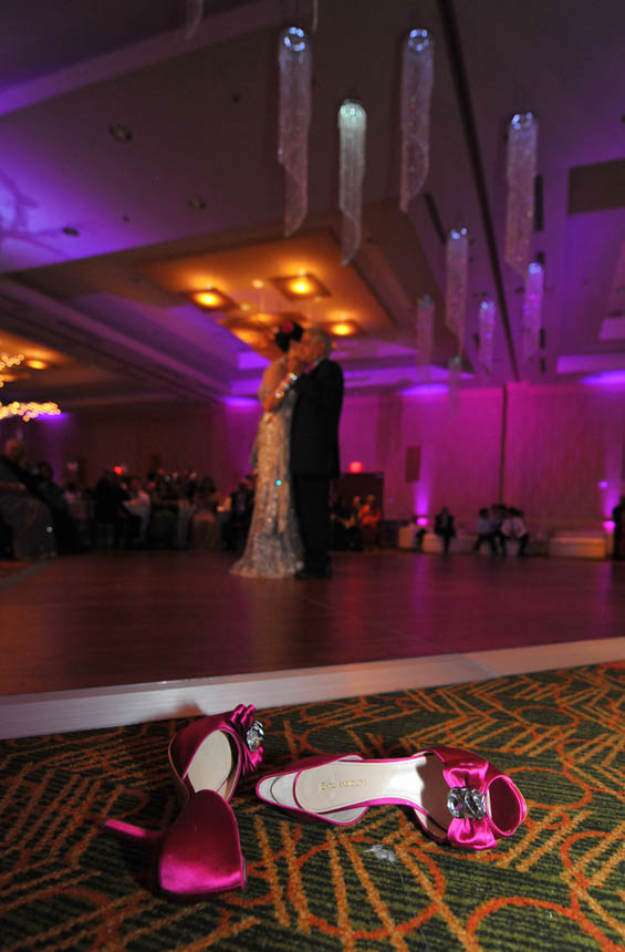 Wedding Receptions Raleigh Nc Choice Image Wedding Decoration Ideas