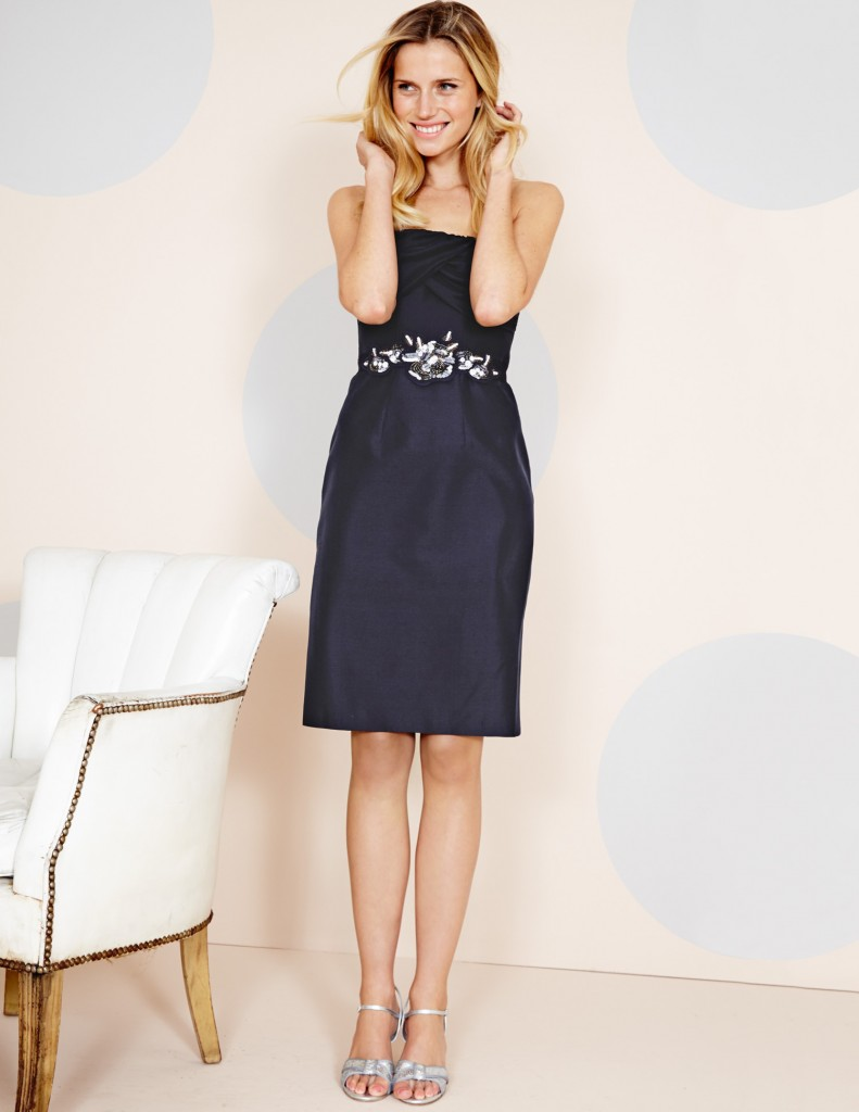 Bridesmaid dresses by boden yes please my hotel wedding made of silk dupioni this julia dress is short on length but long on style a totally winning combination ombrellifo Image collections