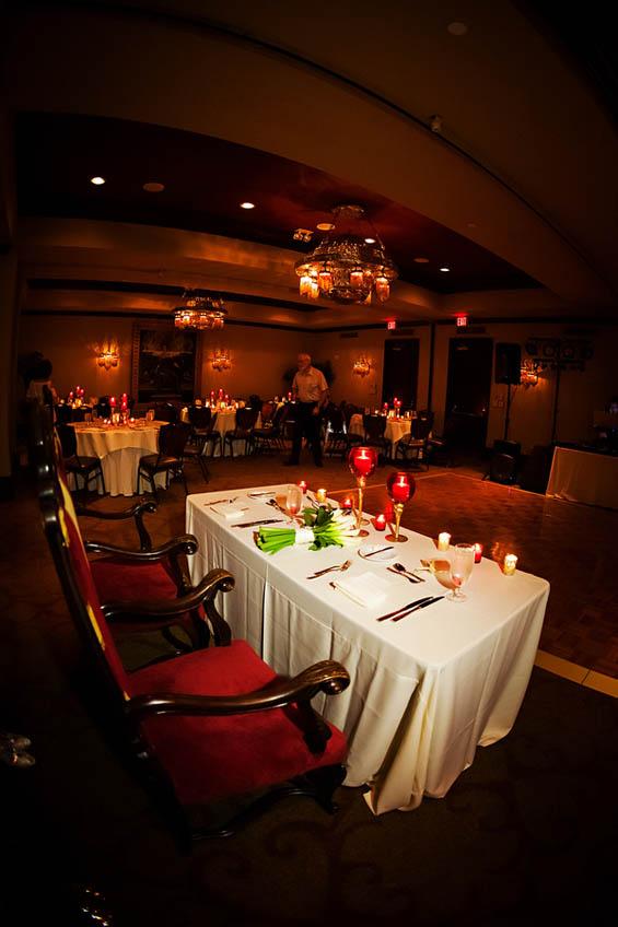 Wedding Venues Christian Powerful Comparison