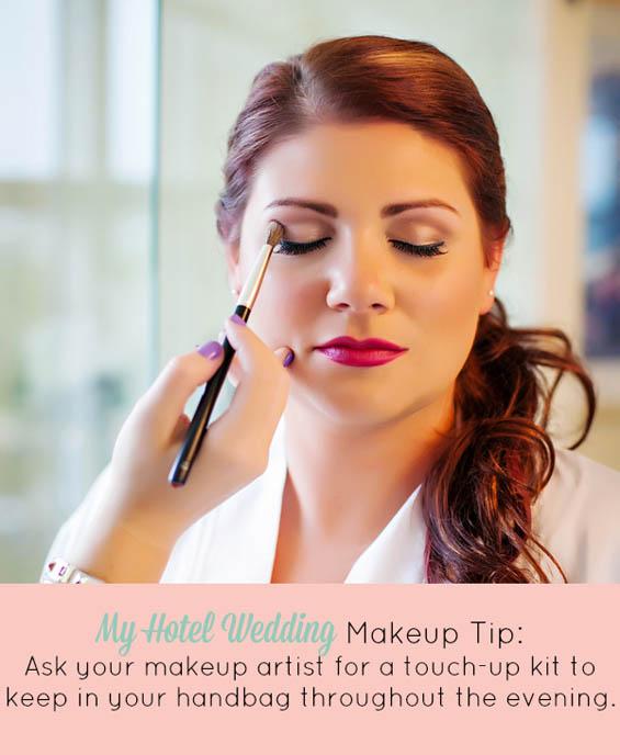 Hair And Makeup Tips Copy