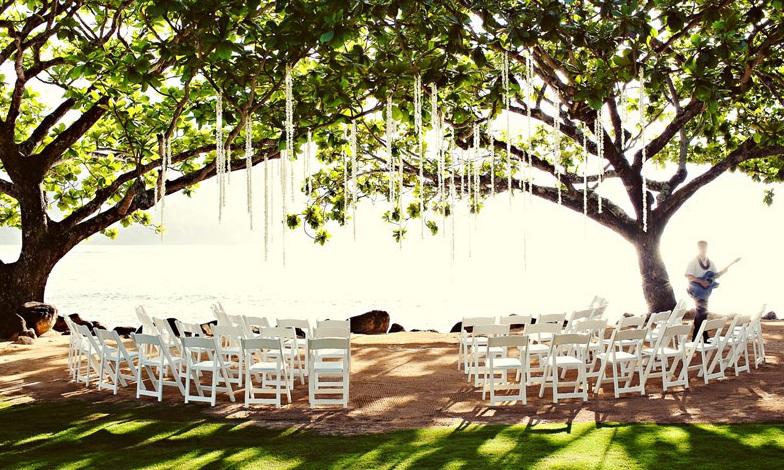 TT Daydreams St Regis Princeville Resort Hawaii