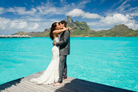 Tt daydreams st regis bora bora my hotel wedding bora bora resort st regis bora bora wedding junglespirit Choice Image