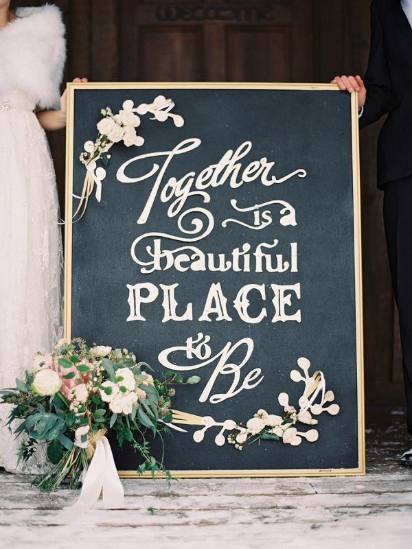 20 quotes on love my hotel wedding via etsy shop eeebee a4a5c4ea534f18acd2c819c7ce8e9c06 junglespirit Image collections