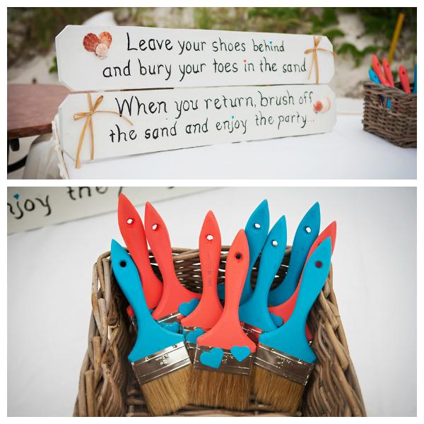 Amenta Sturbaum Limelight Photography 5314LizMattHK0174 Low Beach Wedding Ideas 5314LizMattHK0303