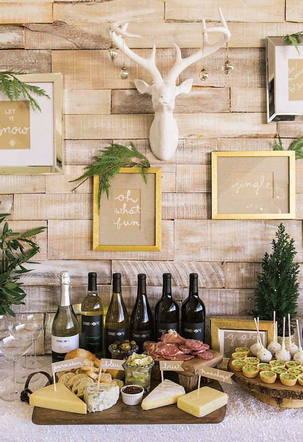 34 Wine And Cheese Wedding Ideas My Hotel Wedding