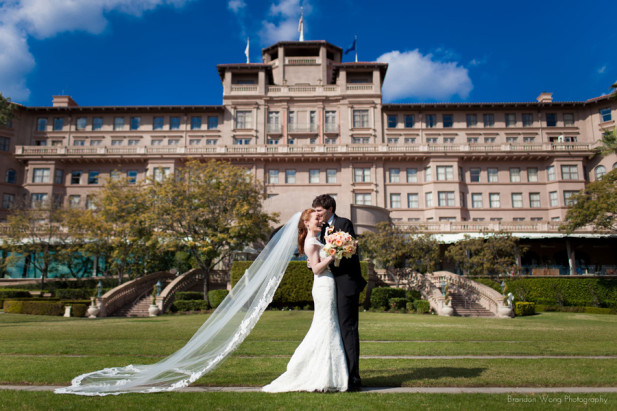 Find Your Perfect Wedding Venue With MHW
