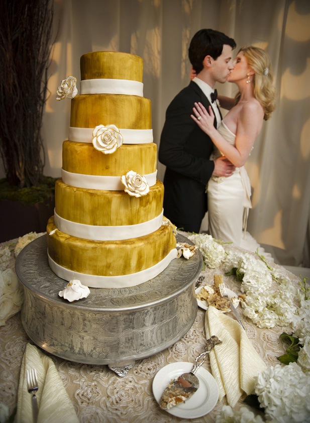 Fabulous Four Seasons Resort Palm Beach Wedding - My Hotel Wedding