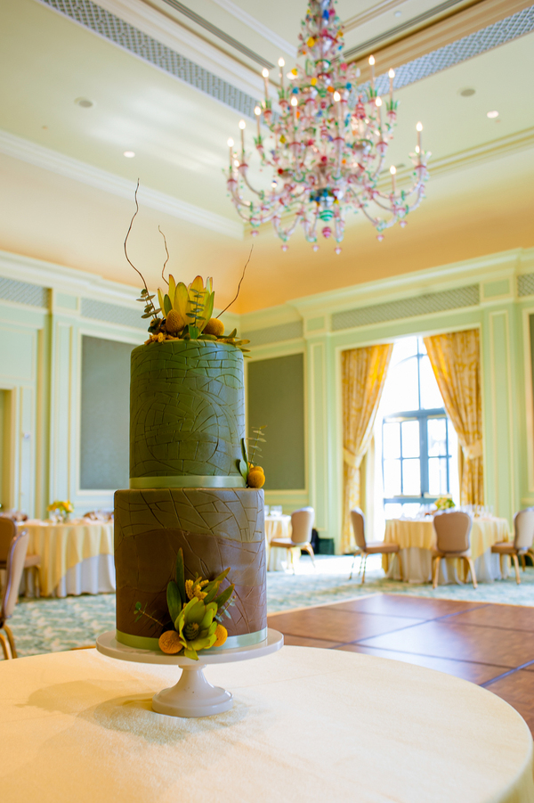 whimsical wedding ideas at the grand america hotel, ut - my hotel