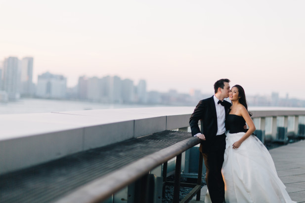 single women in battery park Someone you can love is nearby browse profiles & photos of latino singles in battery park, va join matchcom, the leader in online dating with more dates, more relationships and more.