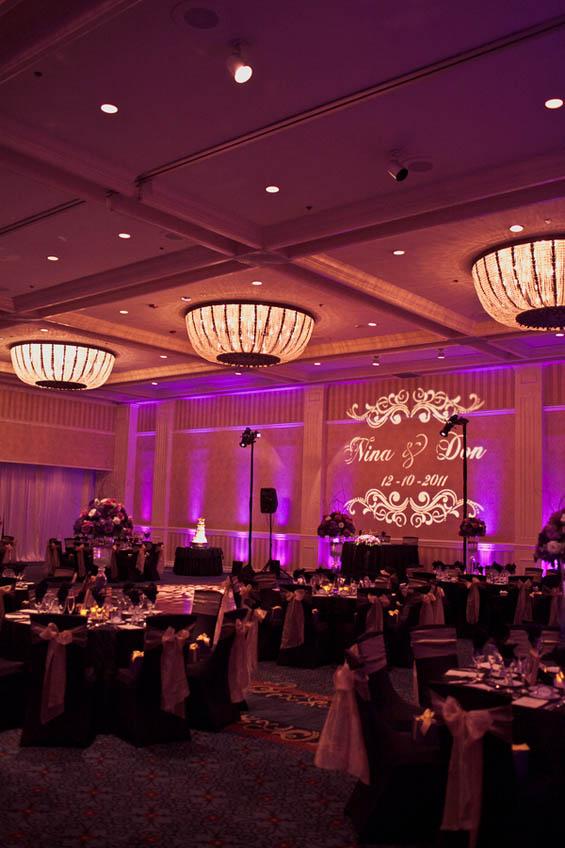 5 Favorite Ballroom Wedding Ideas My Hotel Wedding