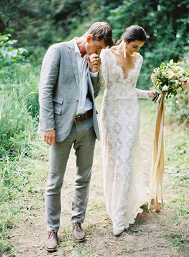 Your ultimate guide to a boho wedding 1brideandgroom32178a2dd11597affce00bf84e9a8dabd photo by antonova kseniya via burnetts board 2brideandgroom10a572c1b1ab067d9a7005987485fe738 junglespirit Choice Image