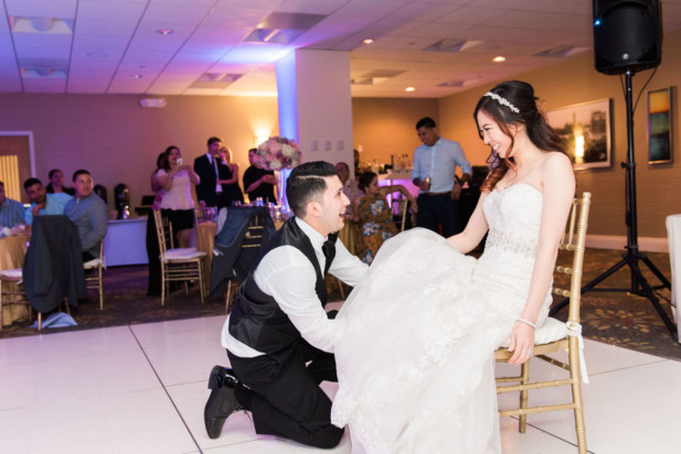 downtown-los-angeles-wedding-at-the-doubletree-by-hilton-06