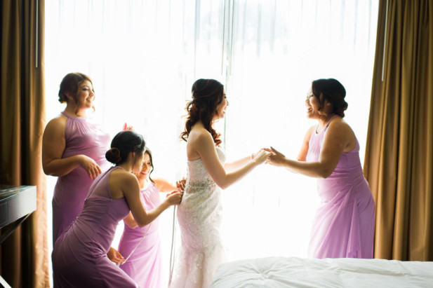 downtown-los-angeles-wedding-at-the-doubletree-by-hilton-07